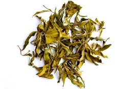 Putharjhora Natural Leaf First Flush 2014 (bio)
