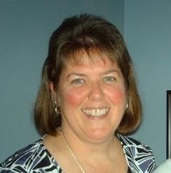LINDA BRIER, RN, BSN, MSN VRS of Vermont PO Box 186 Waterbury Center, Vermont 05677 802-318-8249 (cell) 802-524-7127 (fax) LindaBrier@VRSofVT.com
