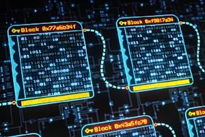 Techopia Digital Issue 1