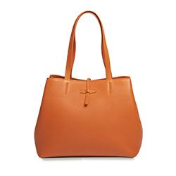 Rendlesham Handbag