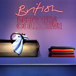 British Designer's Collective