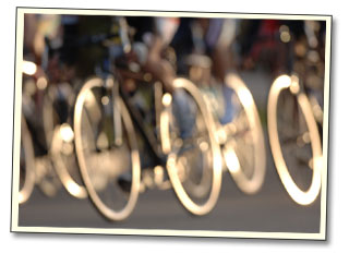 join Ellis Cycles for the Cream City Century