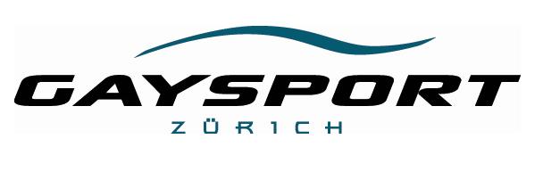 Logo Gay Sport