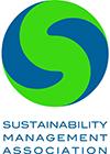 Sustainability Management Association