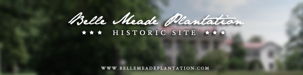 Belle Meade Plantation