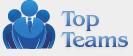 NASB Top Teams