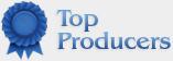 NASB Top Producers
