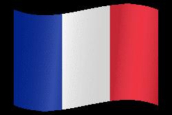 Εξετάσεις γλωσσομάθειας 2019: Οδηγίες για συμμετοχή 3