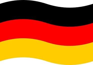 Εξετάσεις γλωσσομάθειας 2019: Οδηγίες για συμμετοχή 2