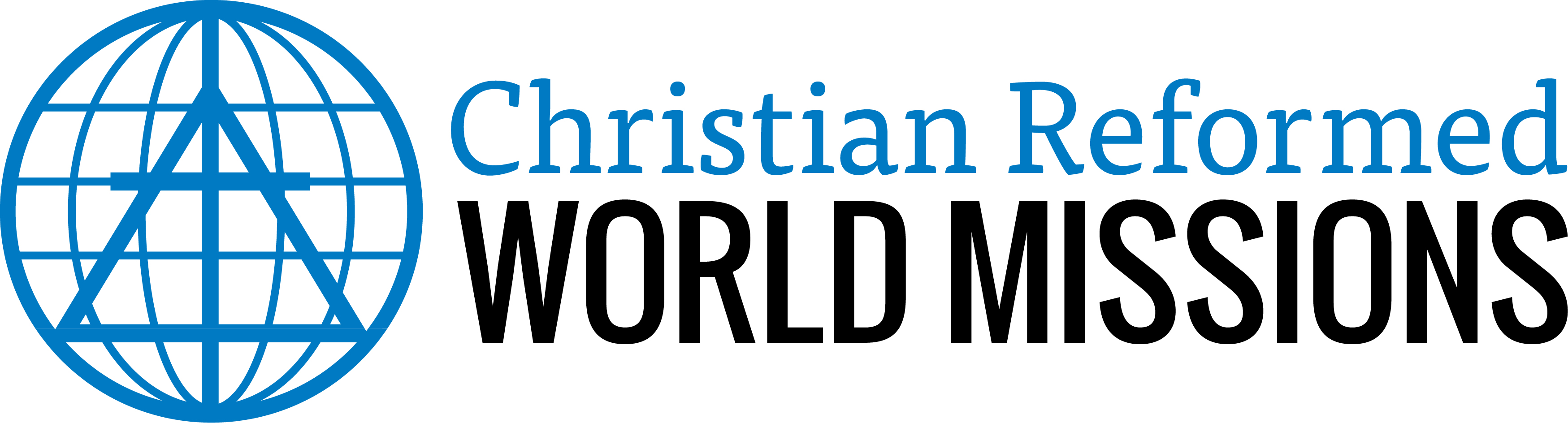 Christian Reformed World Missions