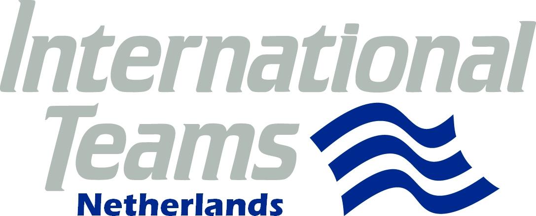 International Teams Netherlands