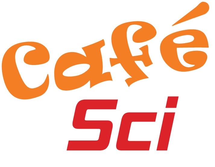 Cafe Sci
