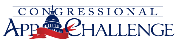 Congressional App Challenge - LOGO