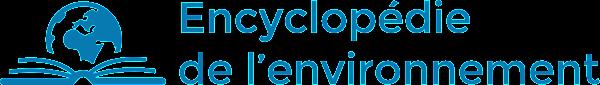 Logo de l'encyclopédie de l'environnement