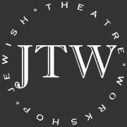Jewish Theatre Workshop