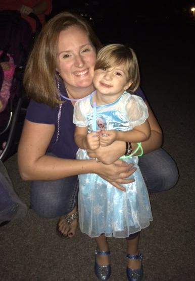 Mileva Repasky + Daughter Katie.JPG