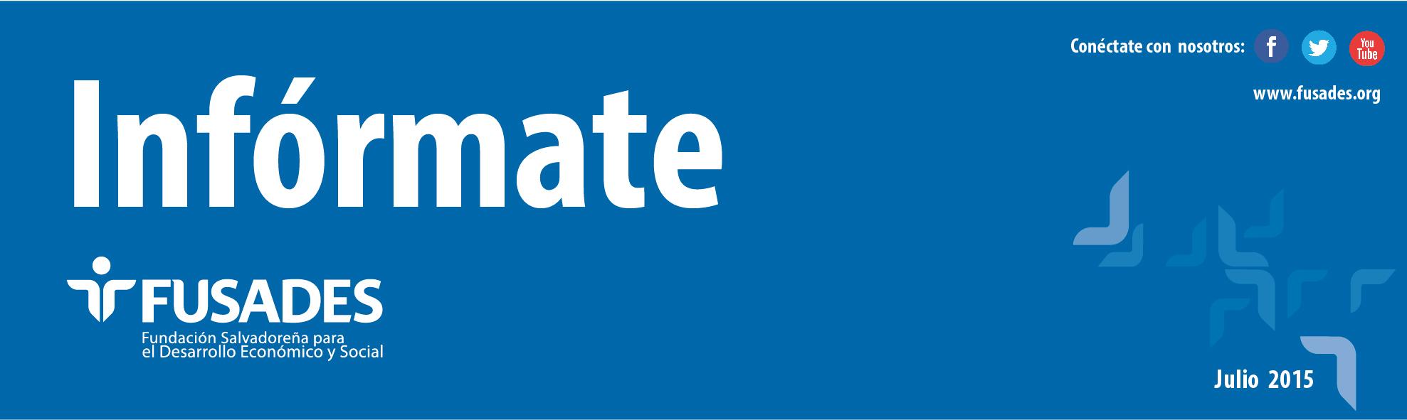 http://us8.campaign-archive2.com/?u=f44719800fcba23183a85dc59&id=02e6bfafdc&e=6b1d71223c