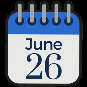 June26