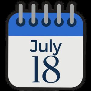 July18