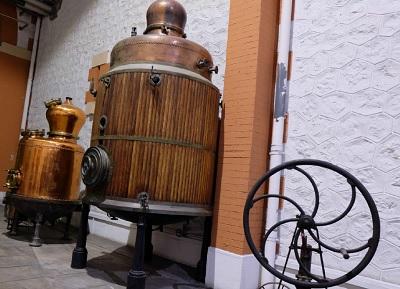 destillerie_pernod