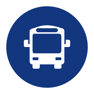 Bus Transportation Registration