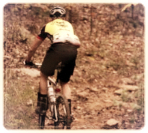 Camp Ondessonk Hike Bike Paddle and Climb