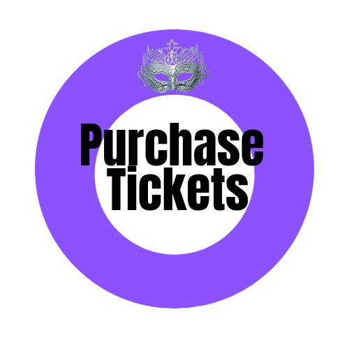 Purchase Tickets to The Masquerade Ball Camp Ondessonk Gala