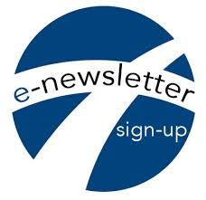Camp Ondessonk E-newsletter signup