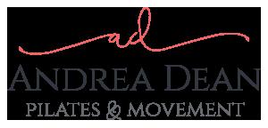 Andrea Dean Pilates & Movement