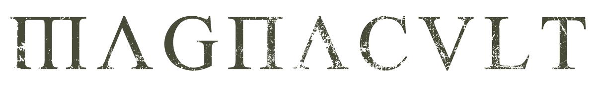 Logo Magnacult