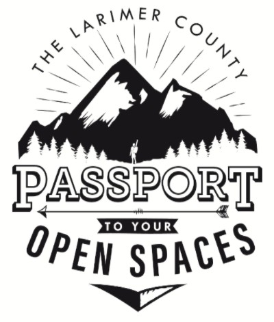 The Larimer County Passport to Your Open Spaces