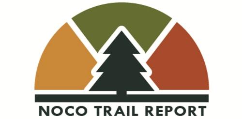 NoCo Trail Report