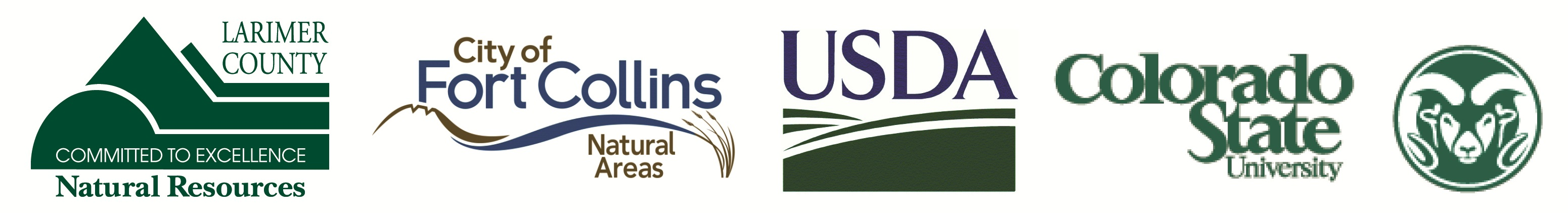 Bison Project Partners