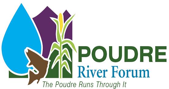Poudre River Forum
