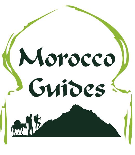 www.morocco-guides.com