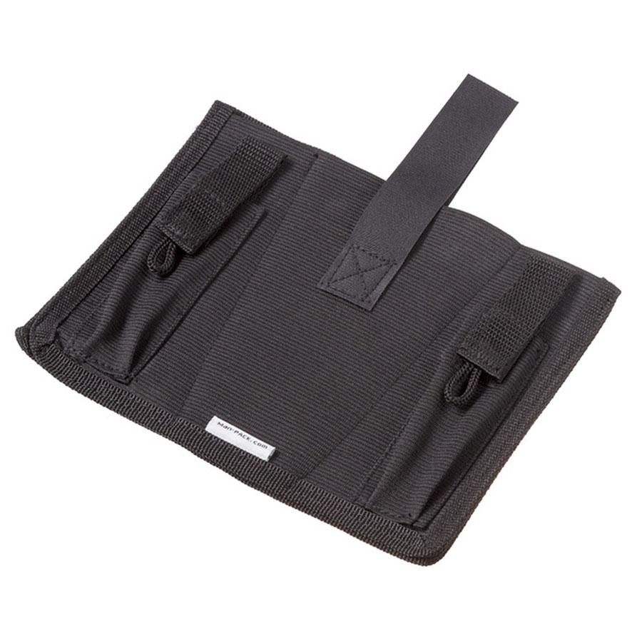Universal CCW Bag Holster