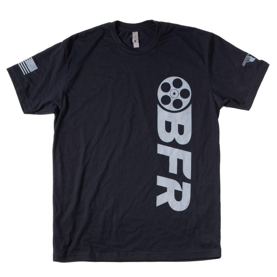 Magnum Research BFR Logo T-Shirt