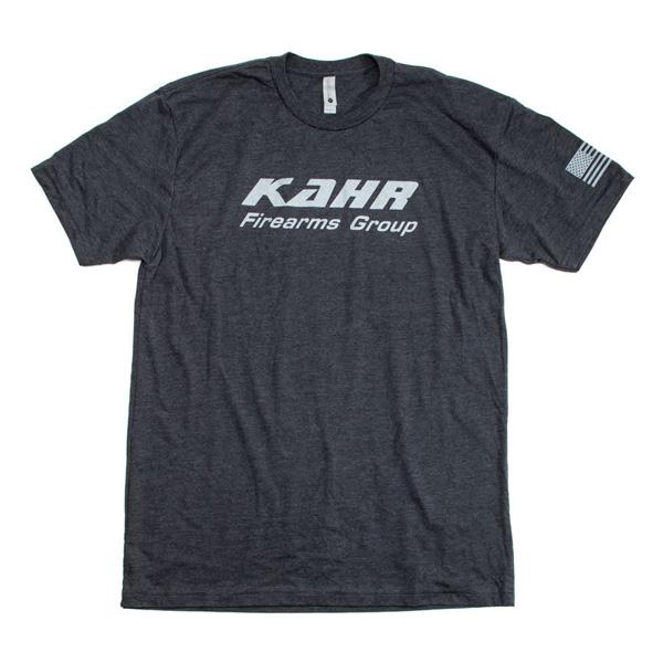 Kahr Firearms Group T-Shirt