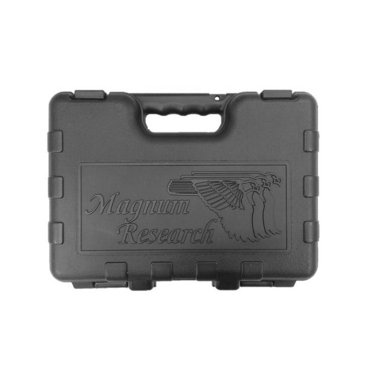 Desert Eagle Universal Plastic Case