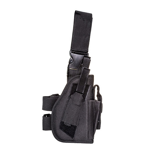 FIREPOWER UNIV. DROP LEG HOLSTER