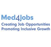 Med4Jobs Donor Conference