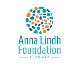 Anna Lindh Foundation Mediterranean Forum