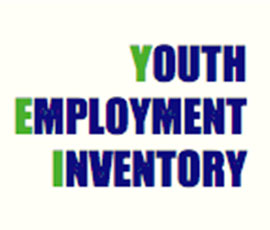 ILO Youth Employment Inventory
