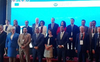 Union for the Mediterranean commits to fight structural unemployment
