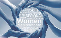 Third UfM High-level Conference: Women for the Mediterranean, driving force for stability and development – Conference Report