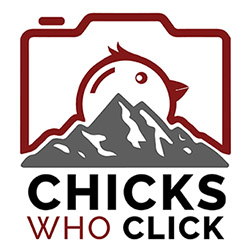 Join Chicks Who Click!