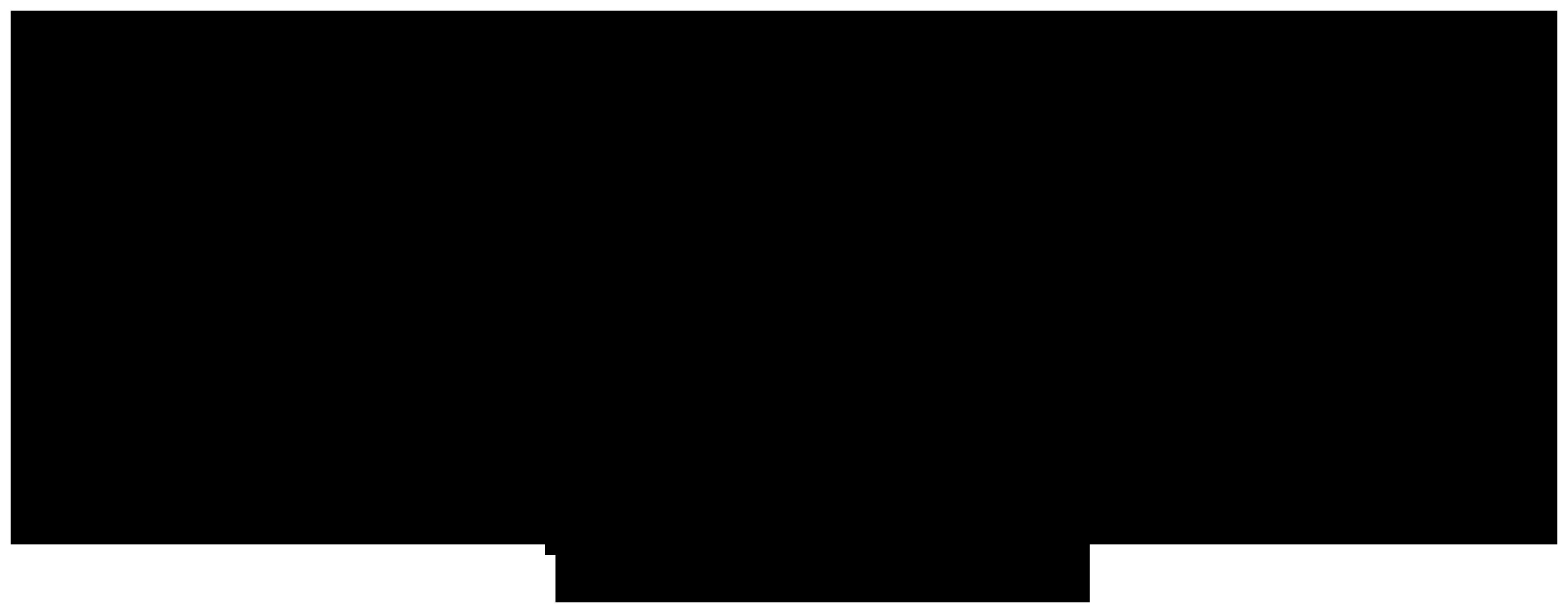 13d1cfe6-7bfc-4b89-adea-605618513aab.png