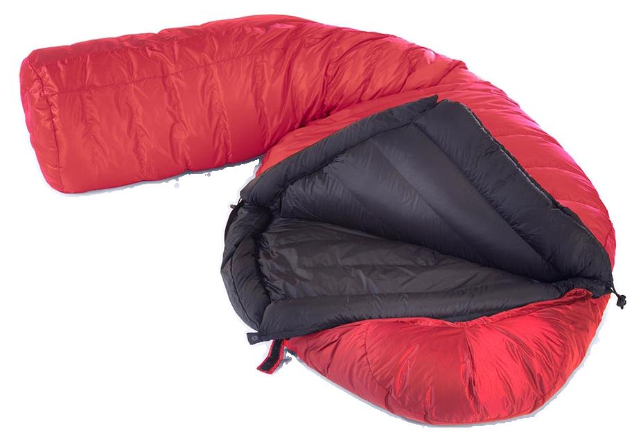 Advanced Basecamp Expedition Bag