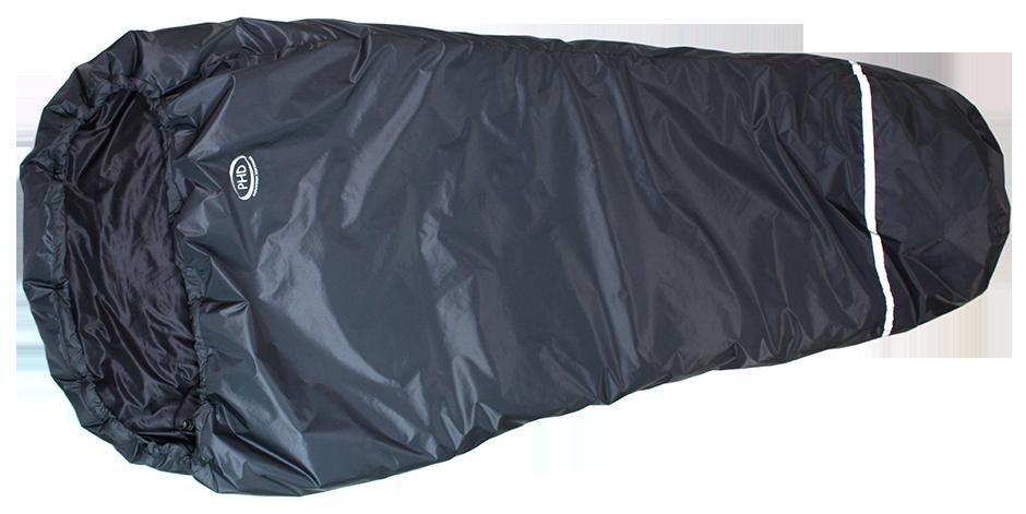 Zeta Half Bag (Pied D'elephant)