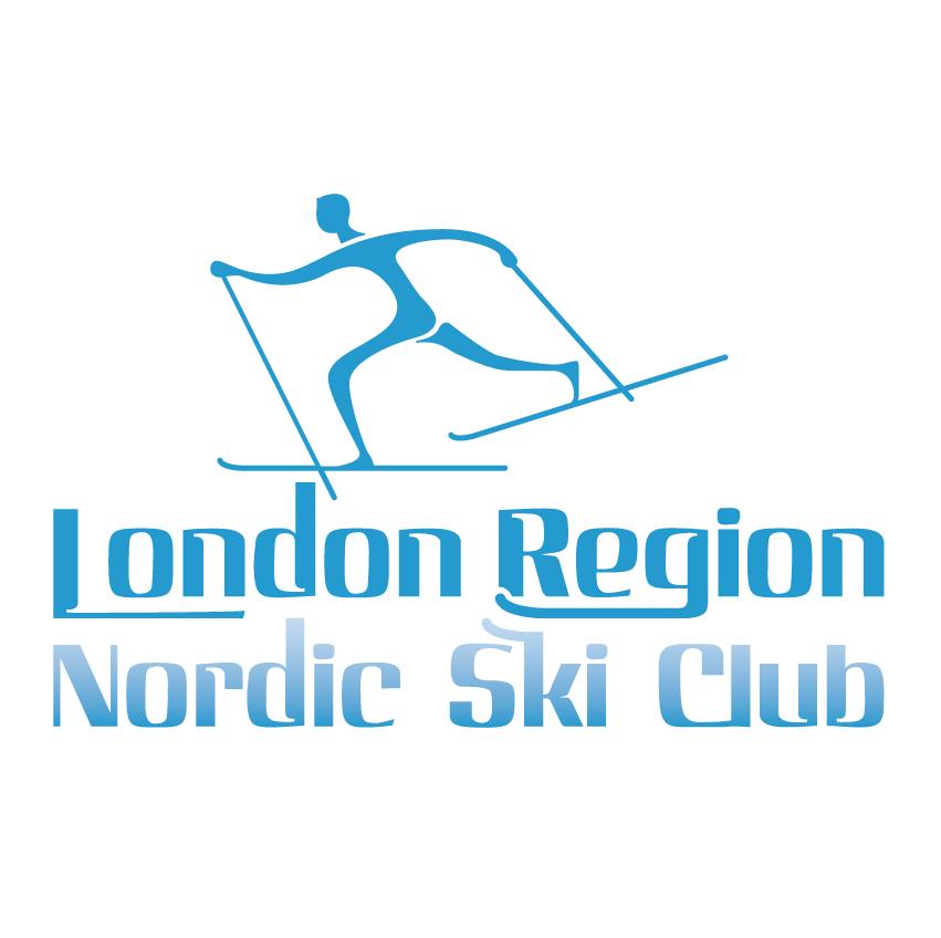 image: LRNSC logo